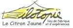 logo-ilotopieweb