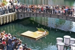 gdif2013-two-sink-three-float-by-studio-eclipse-warren-king