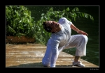 jours_de_danse_2012_cadre_studio_eclipse_277_rsolution_de_l_cran_