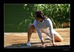 jours_de_danse_2012_cadre_studio_eclipse_312_rsolution_de_l_cran_