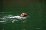 mzwemt