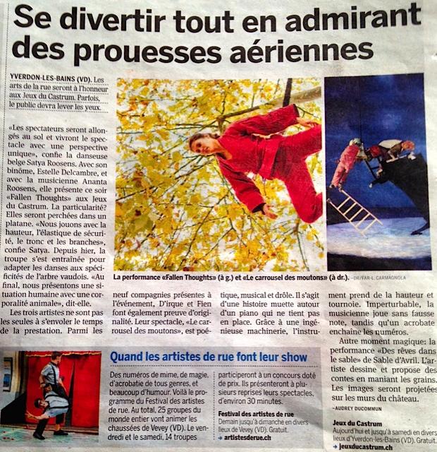 21août2014 20minutes.ch Yverdon-les-Bains