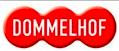 logo dommelhof