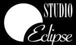 logo StudioEclipse