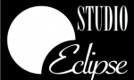 logoWebsiteStudioEclipse72dpi